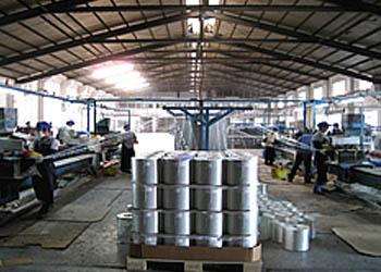 玻璃钢电缆管生产设备