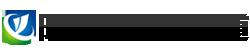 七孔梅花管厂家logo